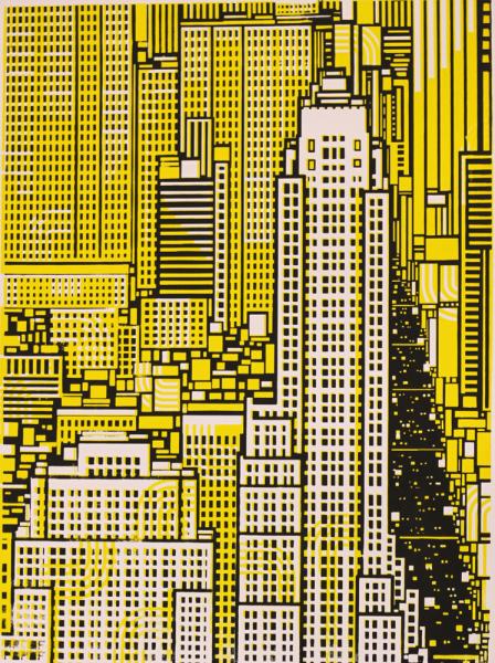 http://www.stripart.com/272-549-thickbox-xl/new-york-1.jpg