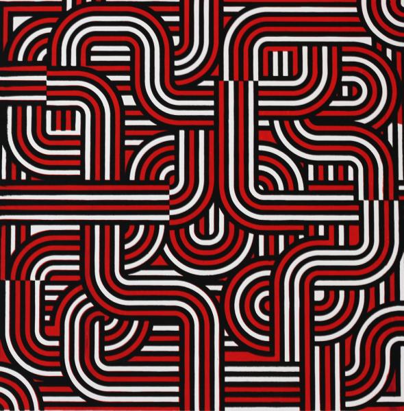 http://www.stripart.com/273-550-thickbox-xl/labyrinthe.jpg
