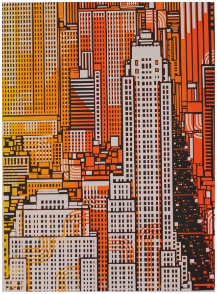 http://www.stripart.com/98-237-thickbox-xl/new-york-1.jpg