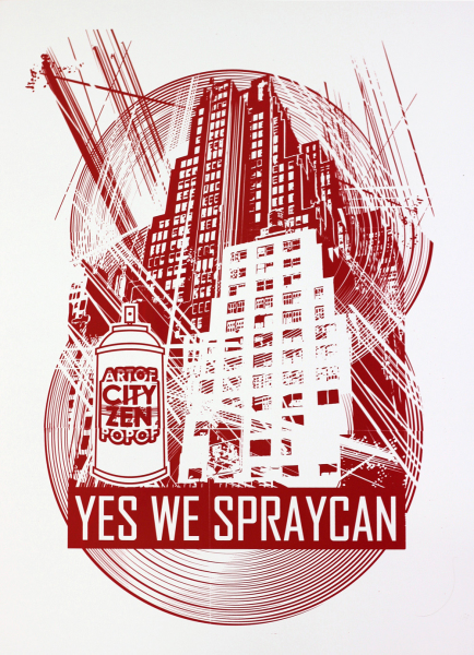 http://www.stripart.com/99-430-thickbox-xl/new-york-2.jpg