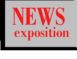 block de news
